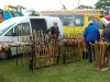 Adamstown Agricultural Show 2016