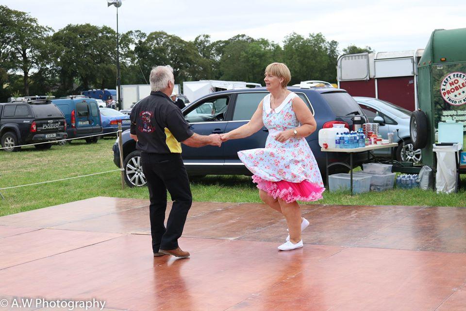 declan-dancing