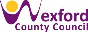WCC logo 2015